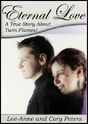 Eternal Love eBook