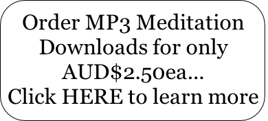 Order MP3 Meditation